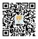 沈阳Python培训机构分享