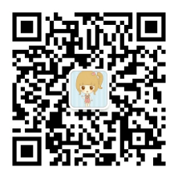 长春千锋教育Web开发前端工程师