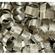 不锈钢微型小滤网
