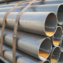 临沧焊管厂家批发,临沧钢管批发,焊管规格大全图片