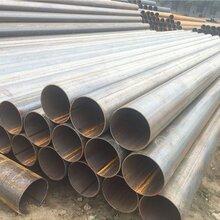 昆明焊管供应商,焊管出厂价格
