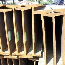 工字钢经销商,工字钢规格,工字钢什么价格