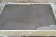 不锈钢孔网冲孔铝板微孔冲孔网镀锌板带孔