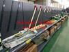 铁皮网冲孔板厂冲孔板价格圆孔网板货架带孔板批发