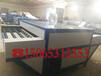 现在小门窗厂用什么中空玻璃机器设备-江苏一套中空玻璃生产线需要哪些价格多少钱