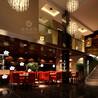 重庆酒楼空间设计规划的四个特点+重庆酒楼装修设计