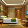 贵阳酒店装修设计技巧-贵阳专业酒店室内空间装修设计公司
