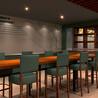 怎么设计冷饮店更吸引顾客-成都专业冷饮店店铺装修设计公司