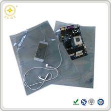 西南地区直销半导体通讯产品包装袋/防静电屏蔽袋/电子产品包装袋