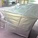 重庆厂家生产防潮袋铝箔立体袋防静电纯铝袋包邮