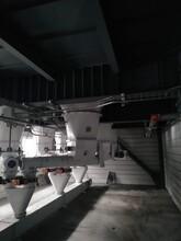 孟州市水性防火涂料厂家直销专业施工图片