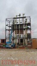 河北沧州饲料生产线供应饲料厂用的设备供应大型饲料生产线图片