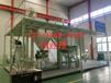 廠家直銷5噸飼料顆粒機時產5噸的畜禽飼料生產線