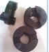 沧州鼎泰机械装备有限公司SL十字滑块联轴器