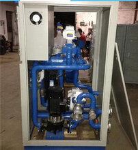 山东冷凝器自动清洗装置产品