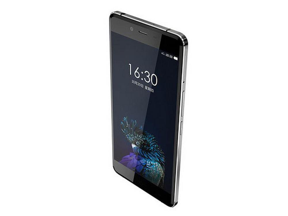 杭州一加售后一加屏幕更换一加手机手机维修