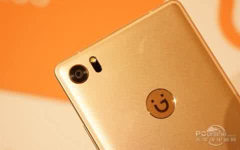 金立(ELIFE)系列手机杭州售后维修服务点
