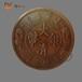 郸城县哪里可以鉴定交易崇宁通宝古钱币