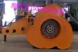 沖擊碾-沖擊碾壓設備—沖擊壓路機工作效率——歡迎來電