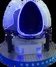 2018VR設備產品VR價格