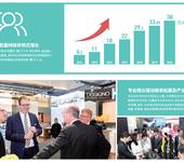 AWE上海家用电器博览会2020定义未来智慧生活