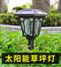 陜西西安LED隧道燈_熒光燈隧道燈等源頭廠家