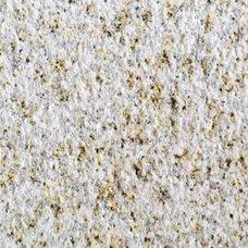 平凉花岗岩石材,陇南花岗岩石材,平凉石材,陇南石材