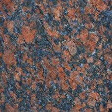 定西石材,兰州石材,定西棕石材,兰州棕石材