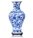 青花瓷瓷器好出手嗎