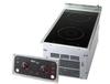 DIPODIBK235S嵌入式双头重型电磁炉