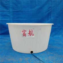 1吨泡菜桶1立方鱼虾养殖桶1000L带盖发酵桶1T水箱