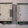 G9SB-2002-C