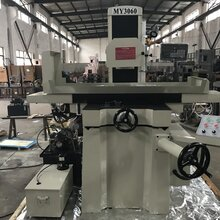 M250磨床高精密磨床厂家图片