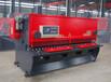 廠家直銷YQ41-100T單臂液壓機山東液壓機液壓機現貨參數