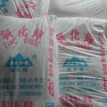 東莞供應萬江虎門寮步納米氧化鋅99.7%氧化鋅廠家直銷圖片