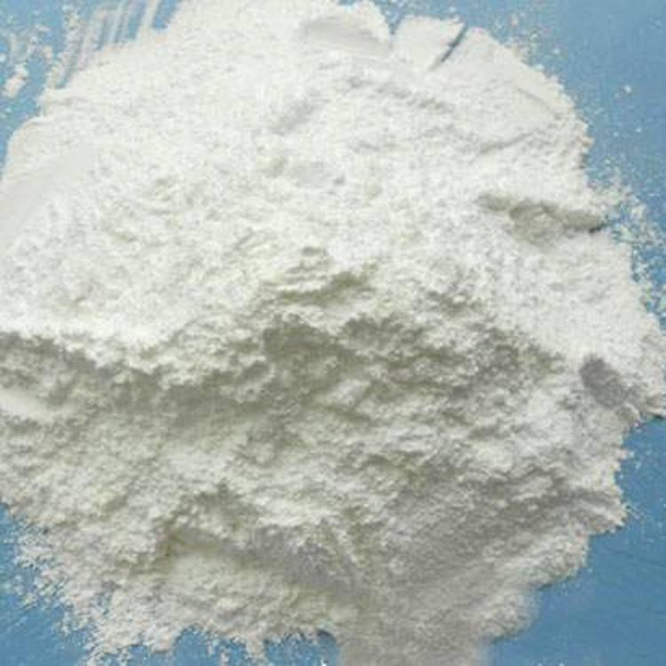 东莞供应万江虎门寮步硫化活性硬脂酸锌性能化价格优惠