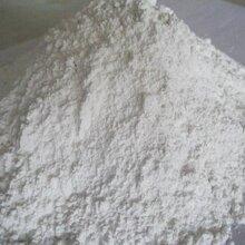 东莞供应厚街沙田常平超细重质碳酸钙厂家白度好价格优惠送货到厂图片