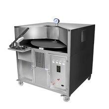 转炉烧饼设备免费提供技术图片