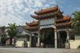 广西民族大学函授成人新博国际app河池函授报名