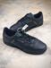 雅安阿迪達斯Y3系列跑鞋貨源