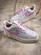 郴州耐克运动鞋