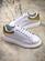 芜湖耐克运动鞋