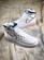 柳州耐克运动鞋