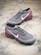 高新区耐克运动鞋