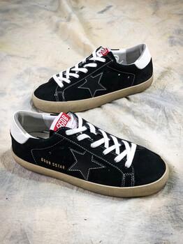 甘南耐克运动鞋