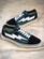 甘南阿迪达斯运动鞋