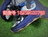 赤峰亞瑟士邁跑系列跑鞋貨源