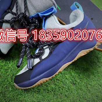 南川乔丹9代篮球鞋货源