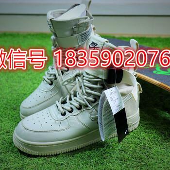 清徐阿迪达斯ZX500跑鞋货源