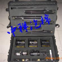 异形EVA生产定做EVA盒子EVA异形件礼盒专用内衬EVA图片